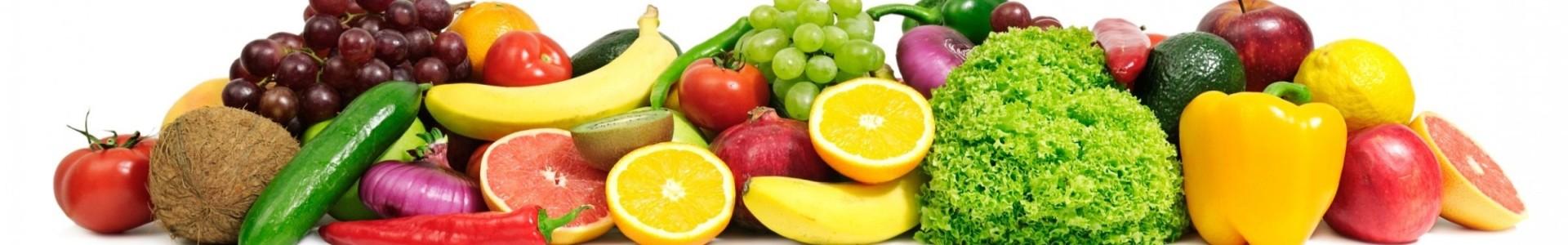 Τσίκλη Ιωάννα Διαιτολόγος – Διατροφολόγος